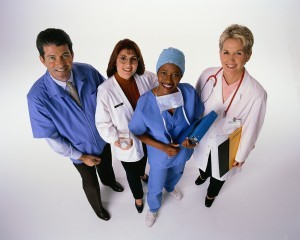 physicians11-300x240