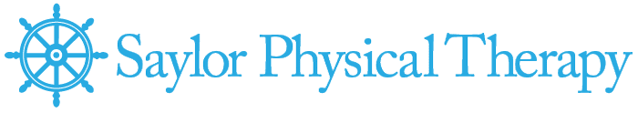 Saylor Physical Therapy West Palm Beach